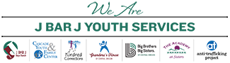 J Bar J Youth Services